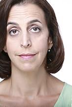 Hope Shapiro's primary photo
