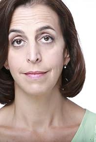 Primary photo for Hope Shapiro