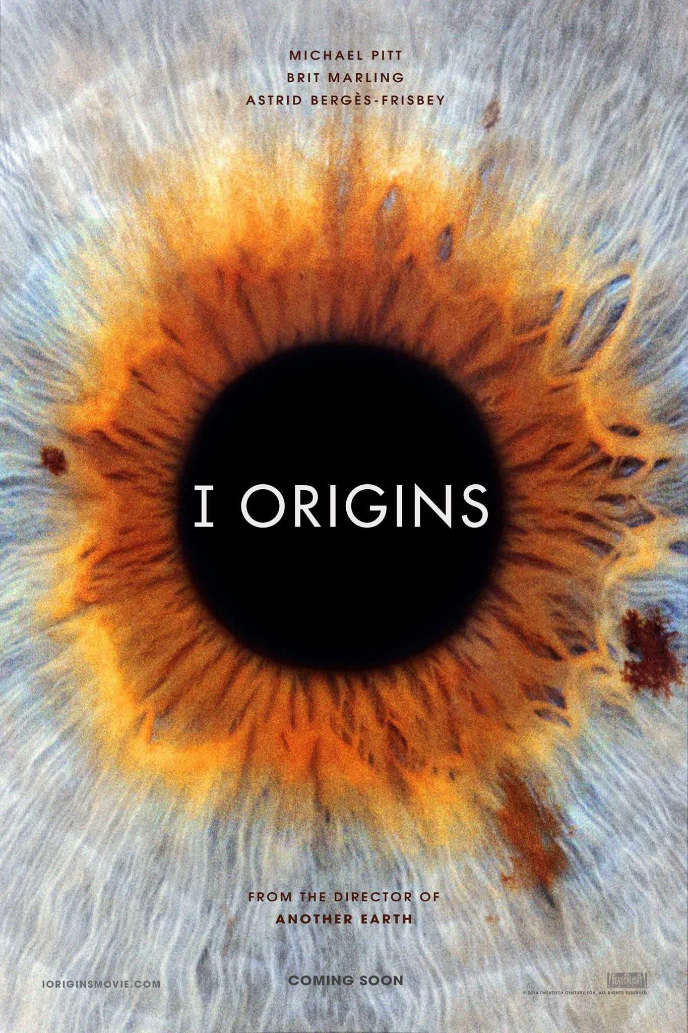 I Origins 2014 Imdb Simple Human Eye Diagram How Our Eyes Work
