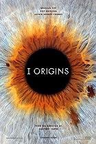 I Origins (2014) Poster