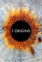 Primary image for I Origins