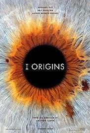 I Origins(2014) Poster - Movie Forum, Cast, Reviews