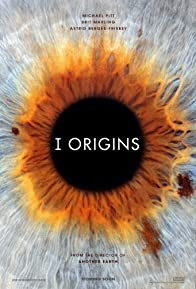 Primary photo for I Origins