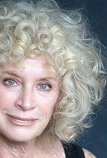 Cissy Wellman Picture