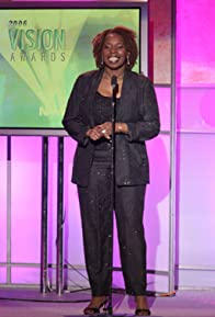 Primary photo for Iyanla Vanzant