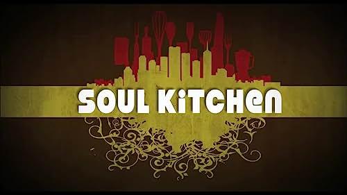 Soul Kitchen 2009 Imdb