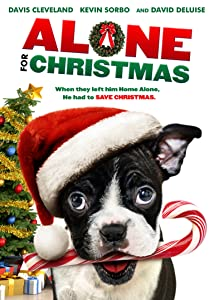 Alone for Christmas tamil dubbed movie download