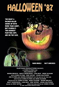 Movie direct download website Halloween '87 by [DVDRip]