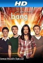 Bang Goes the Theory