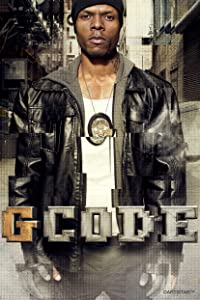 Imovie G Code by none [HDRip]