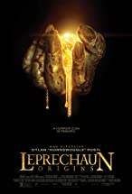 Primary image for Leprechaun: Origins