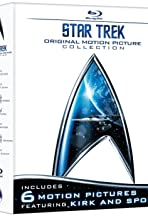 Starfleet Academy SCISEC Briefs