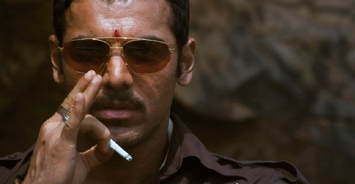 Download Shootout At Wadala 3 full movie in hindi dubbed in Mp4
