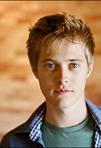 Primary photo for Lucas Grabeel