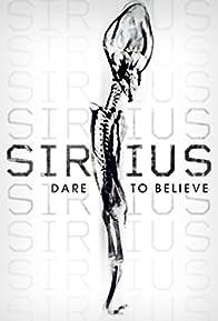 Primary photo for Sirius