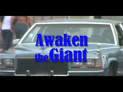 Awaken the Giant