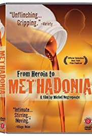 Methadonia (2005) Poster - Movie Forum, Cast, Reviews