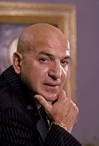 Primary photo for Telly Savalas