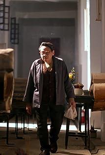 Teddy Robin Kwan Picture