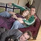 'A Dog's Breakfast' starring David Hewlett, Paul McGillion and Kate Hewlett
