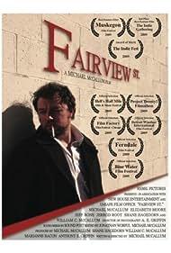 Fairview St. (2010)