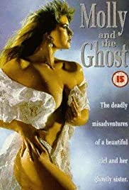 Molly and the Ghost Poster