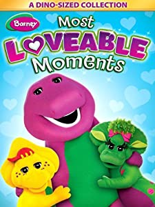 Pirates downloads movie Barney: Most Lovable Moments by [720x400]