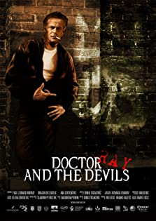 Doctor Ray and the Devils (2012)