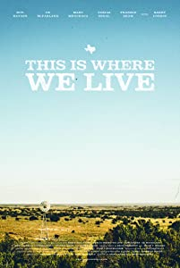 Latest comedy movie downloads This Is Where We Live USA [1080pixel]