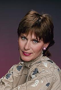 Susan Clark Picture