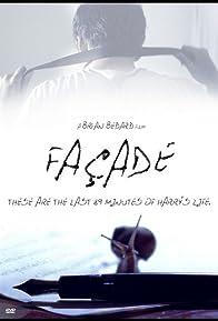 Primary photo for Façade