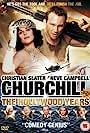 Churchill: The Hollywood Years (2004)