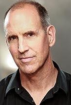 Tom Clarke Hill's primary photo
