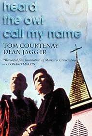 I Heard the Owl Call My Name (1973) Poster - Movie Forum, Cast, Reviews
