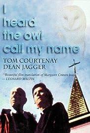I Heard the Owl Call My Name(1973) Poster - Movie Forum, Cast, Reviews