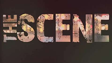 The Scene: An Exploration of Music in Toronto 2013 trailer image