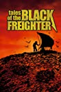 Tales of the Black Freighter (2009) Poster
