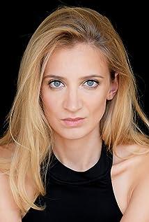 Adriana Vecc Picture
