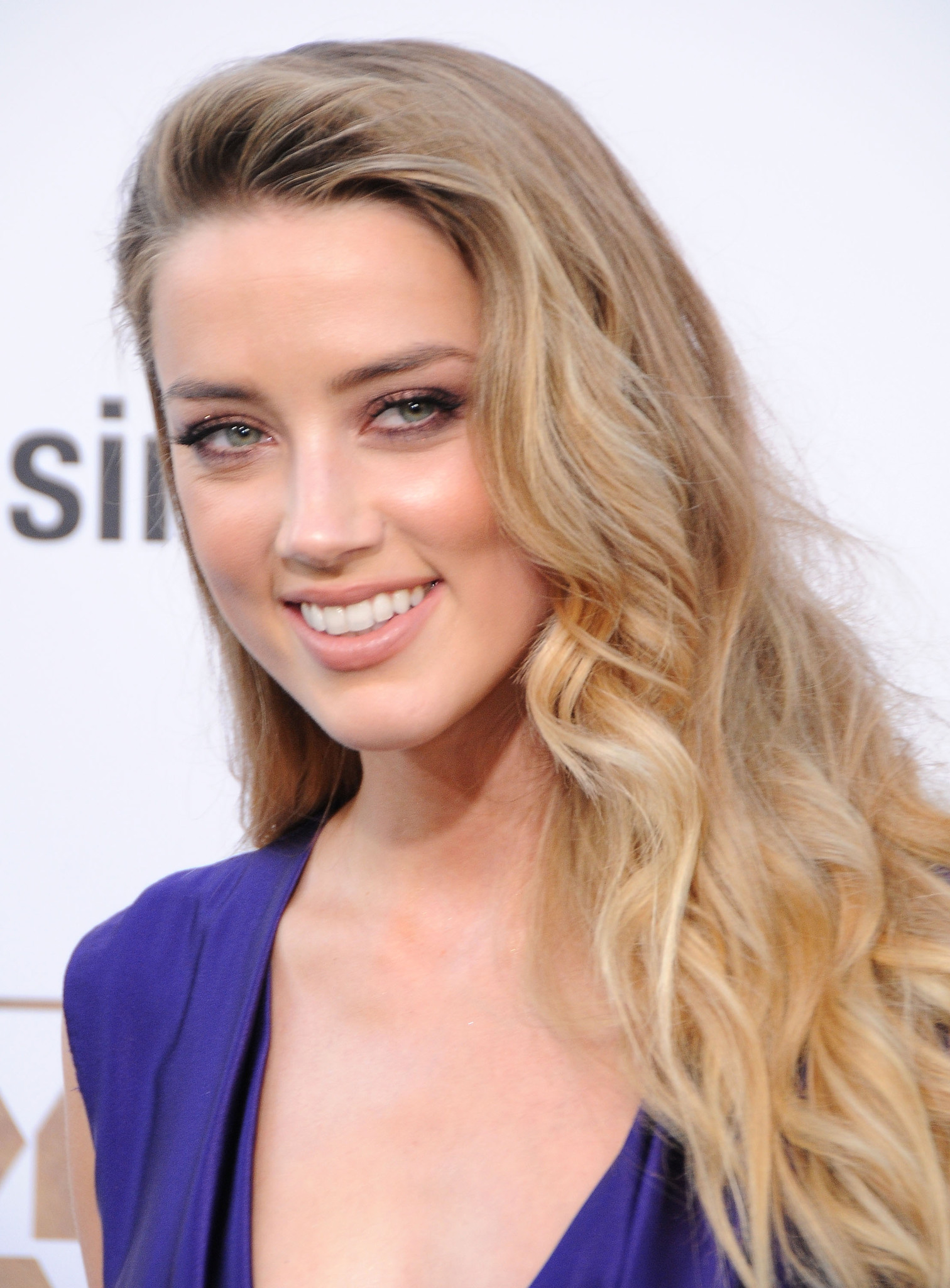Amber Heard nude photos 2019