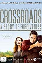Primary image for Crossroads: A Story of Forgiveness