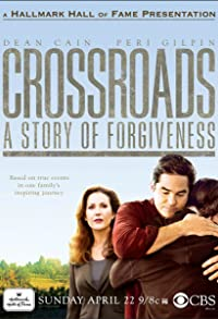 Primary photo for Crossroads: A Story of Forgiveness