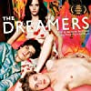 Louis Garrel, Michael Pitt, and Eva Green in The Dreamers (2003)