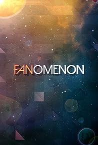 Primary photo for FANomenon