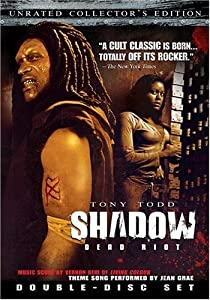 Shadow: Dead Riot movie free download in hindi