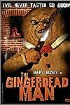The Gingerdead Man (2005)