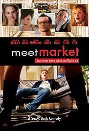 Meet Market (2004) 1080p