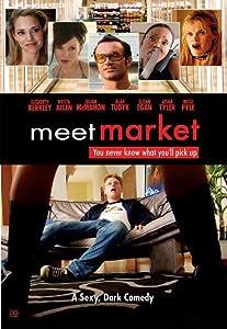 Watch free movie latest Meet Market USA [1920x1600]