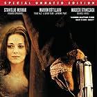 Marion Cotillard in Furia (1999)