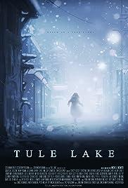 Tule Lake Poster