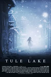 Adult mp4 movies downloads Tule Lake by [hddvd]